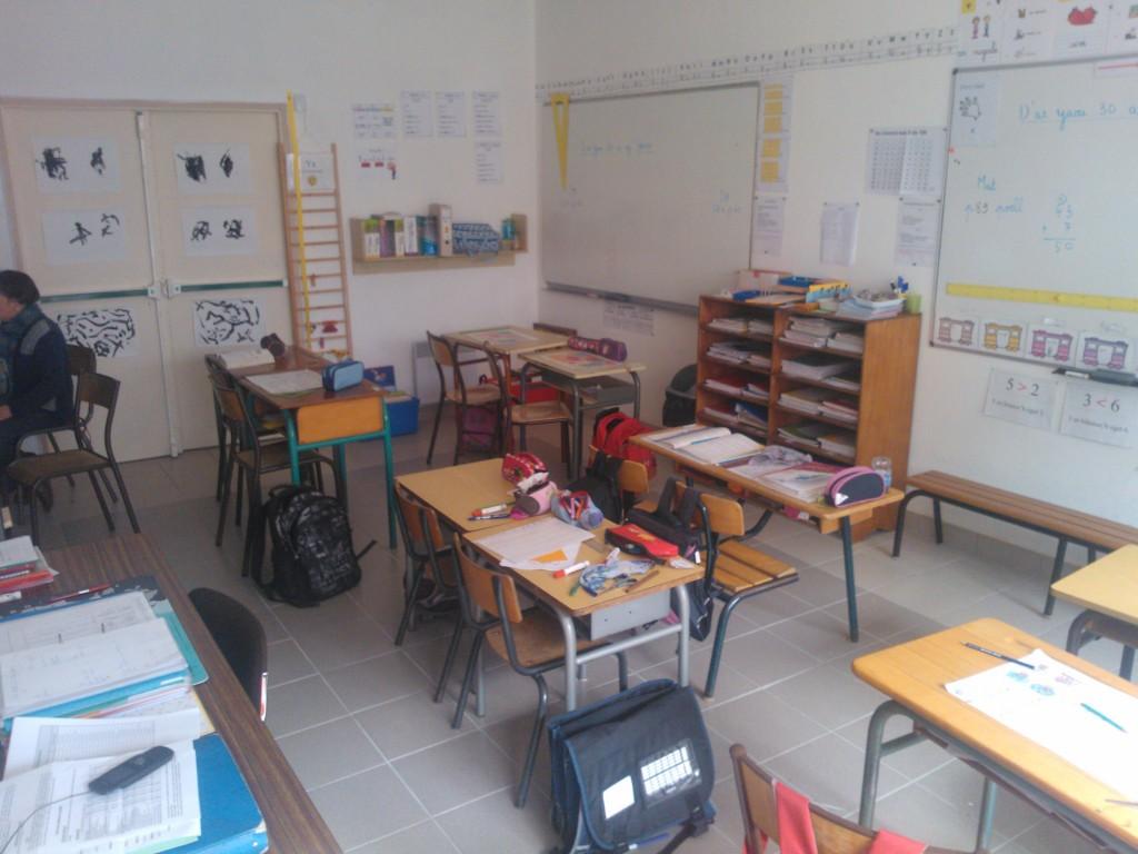 classe_primaire