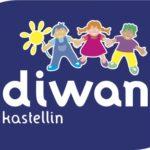logo_skol_diwan_kastellin